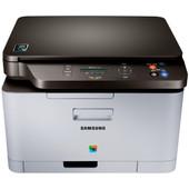 Samsung Xpress C460W
