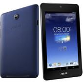 Asus Memo Pad HD 7 Dark Blue