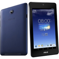 Asus Memo Pad HD 7 Dark Blue