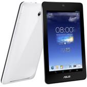 Asus Memo Pad HD 7 White