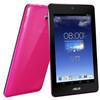 Alle accessoires voor de Asus Memo Pad HD 7 Pink
