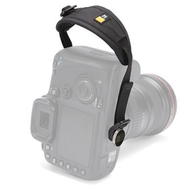 Image of Case Logic Neoprene SLR Quick-Grip, black