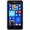 Nokia Lumia 625 - 1