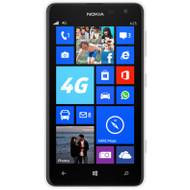 Nokia Lumia 625 Wit