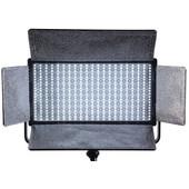Falcon Eyes LED Lamp Dimbaar LP-820TD op 230V