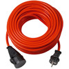 Super-Solid IP44 Verlengkabel 25m - 1