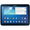 Alle accessoires voor de Samsung Galaxy Tab 3 10.1 Wifi + 4G Zwart