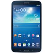Samsung Galaxy Tab 3 8.0 Wifi Zwart