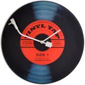 NeXtime Vinyl Tap