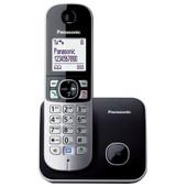 Panasonic KX-TG6811