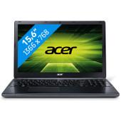 Acer Aspire E1-572-74504G50Mnkk