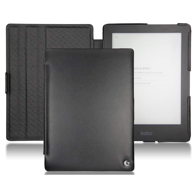 Noreve Tradition Case Kobo Aura Hd Black