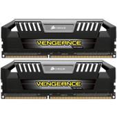 Corsair Vengeance Pro 8 GB DIMM DDR3-1600 CL9 2 x 4 GB