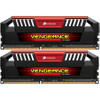 Corsair Vengeance Pro 8 GB DIMM DDR3-1600 CL 9 Rood 2 x 4 GB