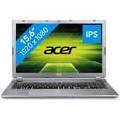 Acer Aspire V5-573G-54218G50aii