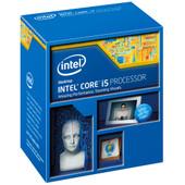 Intel Core i5 4440
