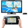 TLoZ: The Wind Waker HD Select Wii U - 2