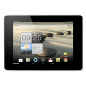 Acer Iconia A3 Wifi 16 GB