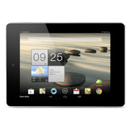 Acer Iconia A3 Wifi 32 GB
