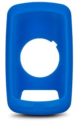 Garmin Siliconen Cover Blauw