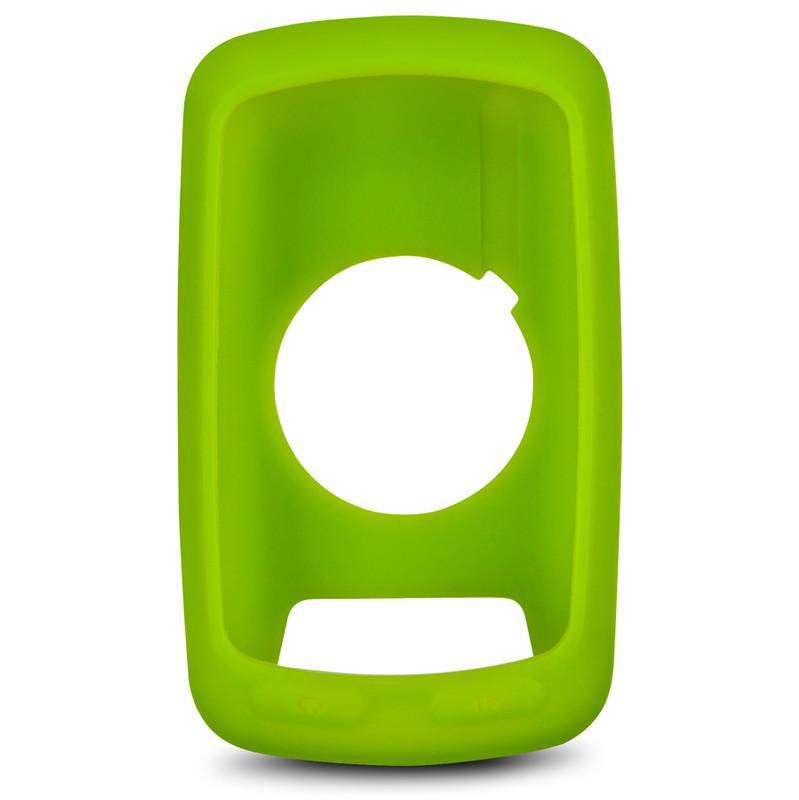 Garmin Siliconen Cover Groen