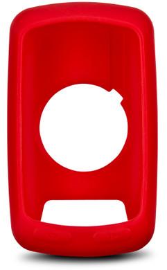 Garmin Siliconen Cover Rood