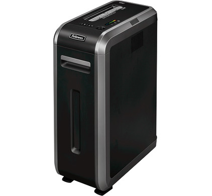 Fellowes Powershred 125Ci