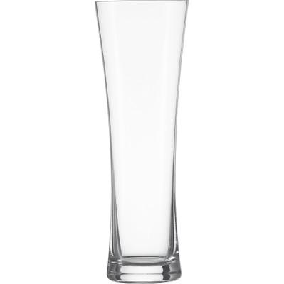 Image of Schott Zwiesel Beer Basic Witbierglas 30 cl (6 stuks)