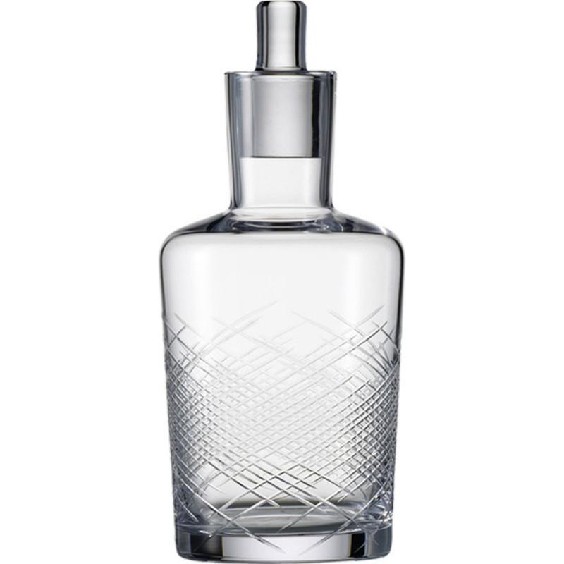 Zwiesel 1872 Hommage Comete Whisky-karaf