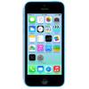 Alle accessoires voor de Apple iPhone 5C 16 GB Blauw