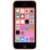Alle accessoires voor de Apple iPhone 5C 16 GB Roze