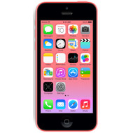 Apple iPhone 5C 16 GB Roze