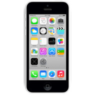 Apple iPhone 5C 16 GB Wit