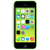 Apple iPhone 5C 32 GB Groen