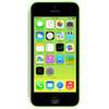 Alle accessoires voor de Apple iPhone 5C 16 GB Groen