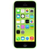 Apple iPhone 5C 8 GB Groen