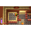 Zelda: A Link Between Worlds Select 3DS - 3