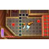 Zelda: A Link Between Worlds Select 3DS - 6