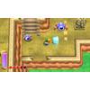 Zelda: A Link Between Worlds Select 3DS