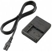 Sony BC-VM10 acculader