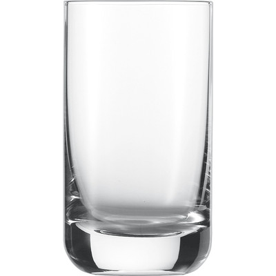 Image of Schott Zwiesel Convention Waterglas 26 cl (6 stuks)