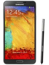 Galaxy Note III 3G LTE N9005
