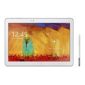 Samsung Galaxy Note 10.1 2014 Edition Wifi White