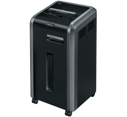 Fellowes Powershred 225i