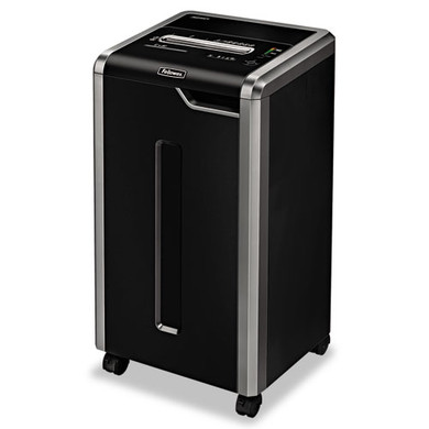Fellowes Powershred 325Ci