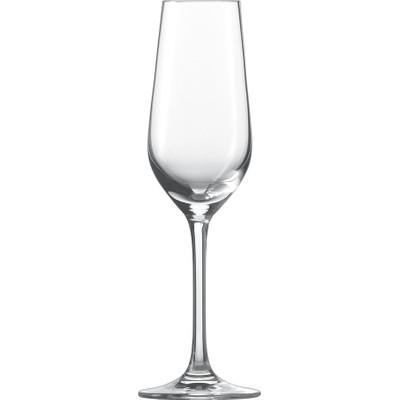 Image of Schott Zwiesel Bar Special Portglas 12 cl (6 stuks)