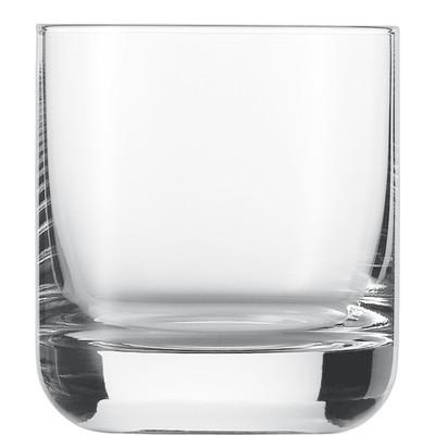 Image of Schott Zwiesel Convention Whiskyglas 29 cl (6 stuks)