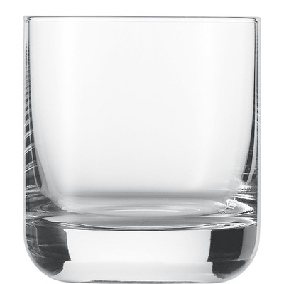 Image of Schott Zwiesel Convention Whiskyglas 29 cl (6 stuks)