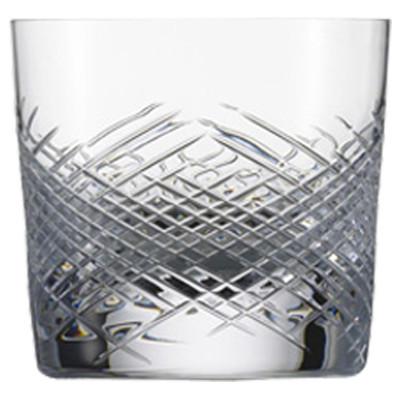 Image of Zwiesel 1872 Hommage Comète Whiskeyglas 0,28 L - 2 st.