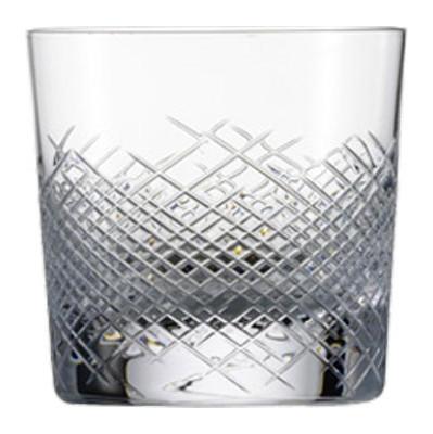 Image of Zwiesel 1872 Hommage Comete Whiskyglas 40 cl (2 stuks)
